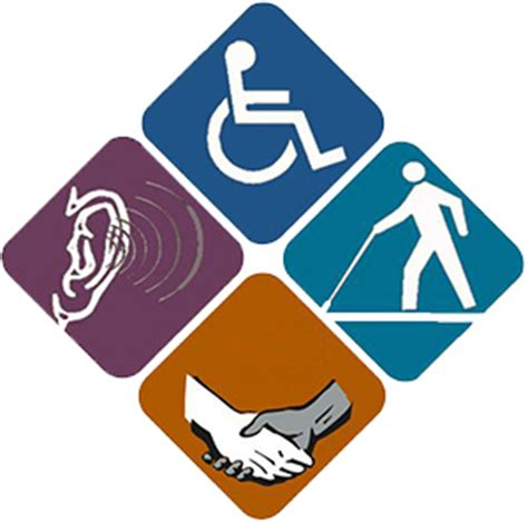 Know your rights: Disability discrimination Australian